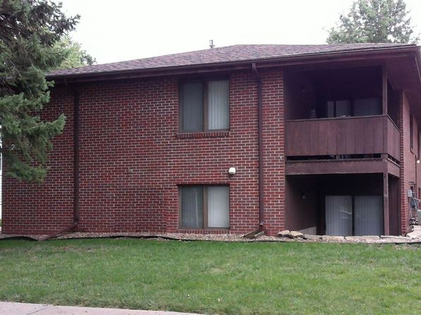 foto de Apartments For Rent in Lincoln NE Zillow