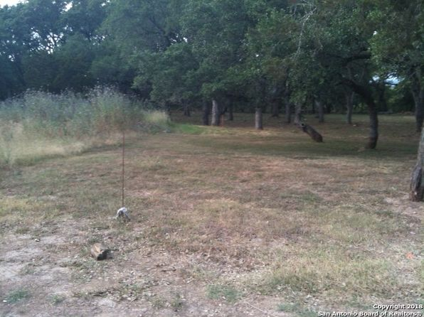 Lot Land For Sale Garden Ridge Real Estate  TX Homes Zillow