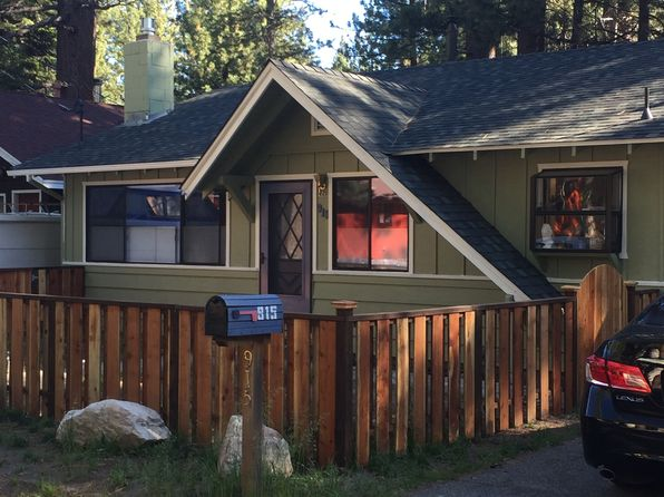 ... South Lake Tahoe, CA. 19 Days On Zillow