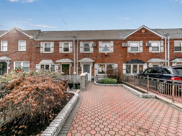 Middle Village New York For Sale By Owner Fsbo 1 Homes
