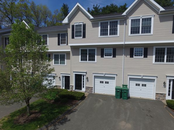 Pleasing Manchester Ct For Sale By Owner Fsbo 8 Homes Zillow Download Free Architecture Designs Scobabritishbridgeorg