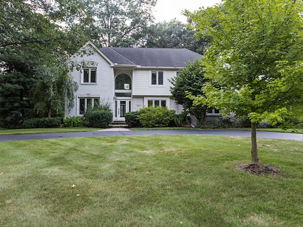 350 Pine Valley Rd, Holland, OH 43528   Zillow