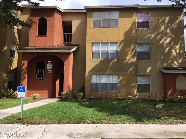 low rent apartments in west palm beach fl