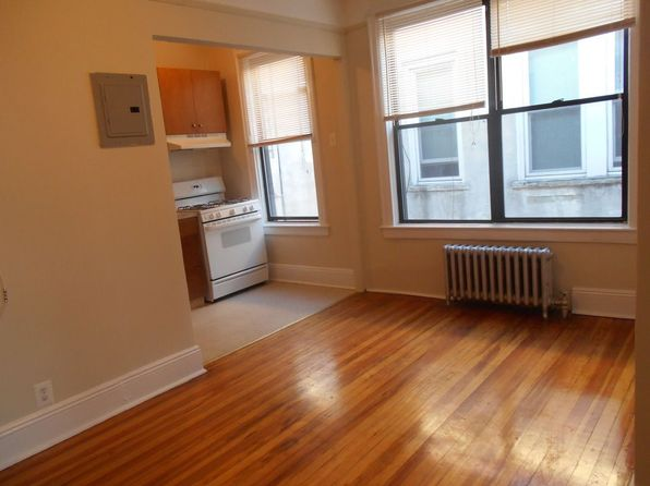 Apartment For Rent Part 44