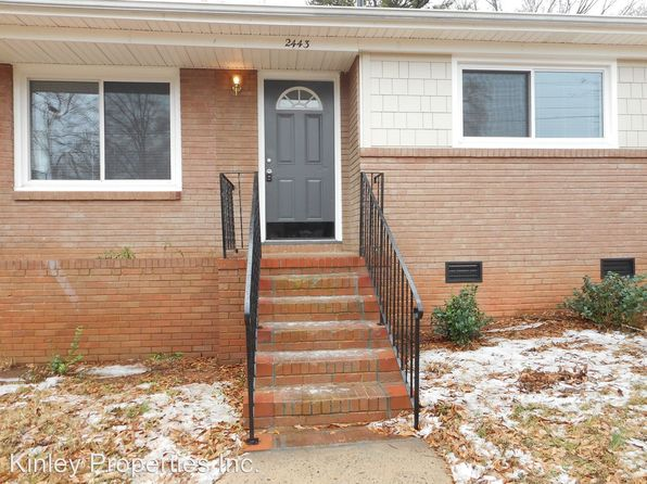 Rental listings in arbor glen charlotte 1 rentals zillow for 1655 dewberry terrace charlotte nc 28208
