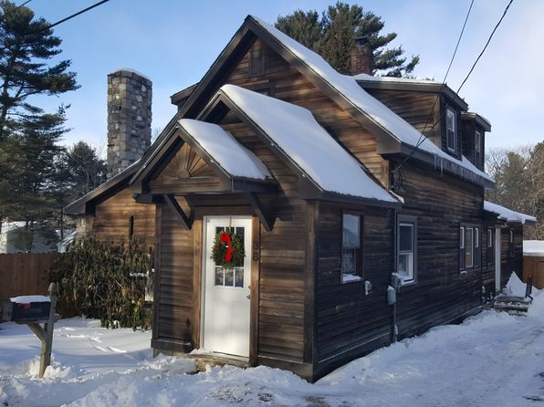 penobscot real estate penobscot county me homes for sale