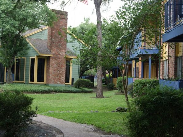 . 1 Dunnam Ln  Houston  TX 77024   Zillow