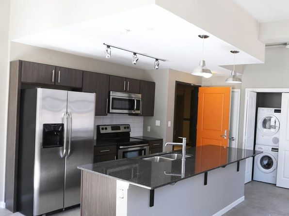 Astonishing Studio Apartments For Rent In Tulsa Ok Zillow Home Interior And Landscaping Palasignezvosmurscom