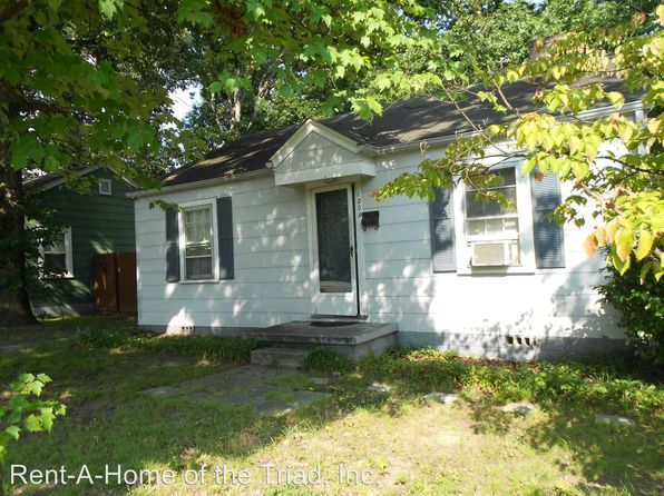 House For Rent. Houses For Rent in Greensboro NC   291 Homes   Zillow