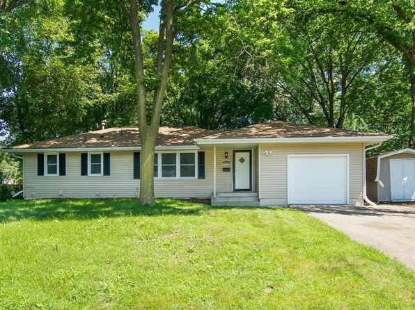 Studio Apartments For Rent In Brooklyn Park Mn
