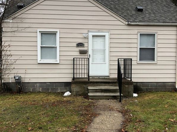 houses for rent in eastpointe mi 27 homes zillow rh zillow com