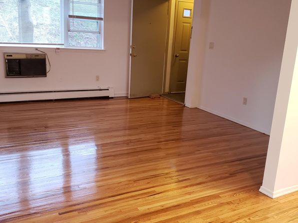2350 Route 10-c21 # 21, Parsippany-troy Hills Twp, NJ 07950 | Zillow