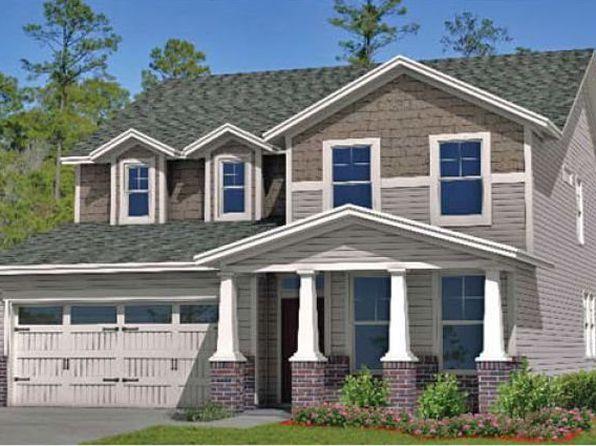 Richmond Hill Real Estate Richmond Hill Ga Homes For