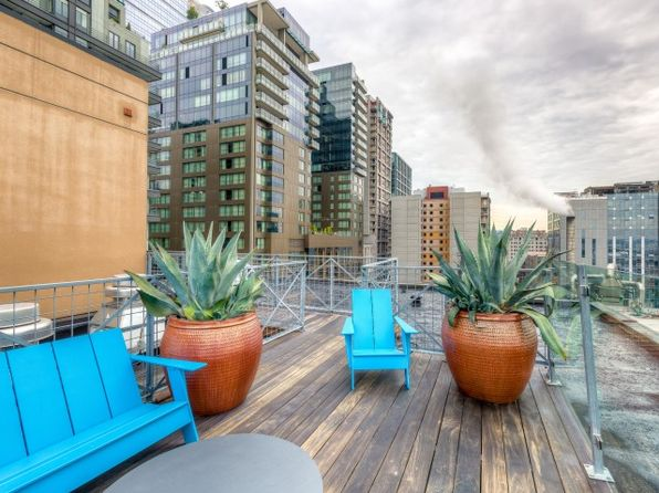 Apartments For Rent In Downtown Seattle Zillow - Seattle downtown apartments