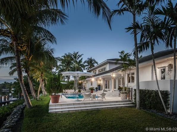 Coconut Grove Miami Waterfront Homes For Sale 0 Homes Zillow