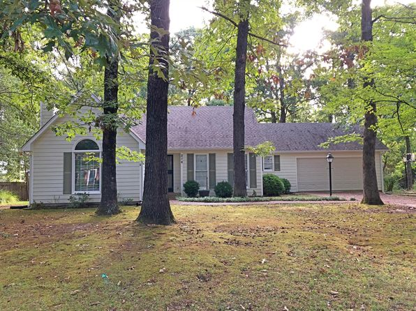 Houses For Rent In Jackson Tn 38 Homes Zillow