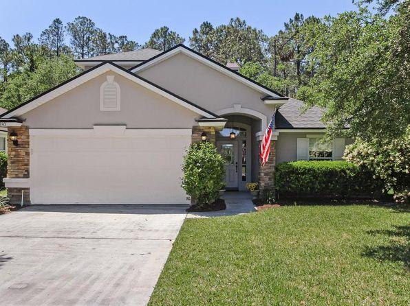 amelia sales office design. Amelia Island - Fernandina Beach Real Estate FL Homes For Sale   Zillow Sales Office Design