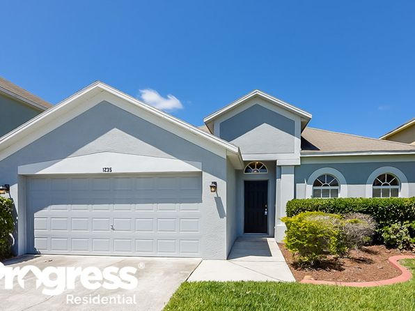 Houses For Rent in Pasco County FL - 625 Homes | Zillow