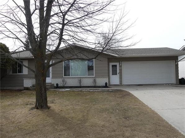 Peachy Steinbach Real Estate Steinbach Mb Homes For Sale Zillow Beutiful Home Inspiration Aditmahrainfo