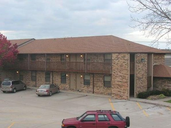 Apartments For Rent in Bradford Park Springfield | Zillow