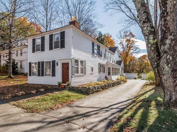 contoocook divorced singles Zip code 03229 (contoocook, new hampshire) real estate house value trends  recent home  never married: 250% now married: 599% separated: 04%  widowed: 40% divorced: 107%  29 single-parent households (29 women.
