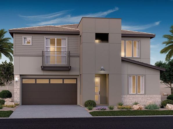 House Plans - Chandler Real Estate - Chandler AZ Homes For Sale | Zillow
