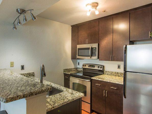 Passaic County NJ Pet Friendly Apartments & Houses For Rent - 45 ...