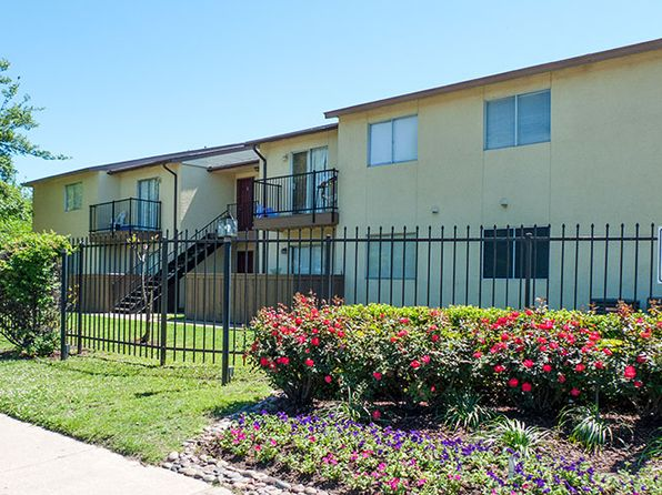 Apartments For Rent In 75150 Zillow