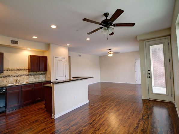 Apartments For Rent In College Station Tx Zillow