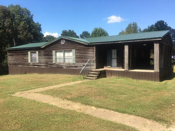 Mississippi Mobile Homes & Manufactured Homes For Sale - 252 Homes on modular homes in mississippi, apartments in mississippi, homes for rent in mississippi,