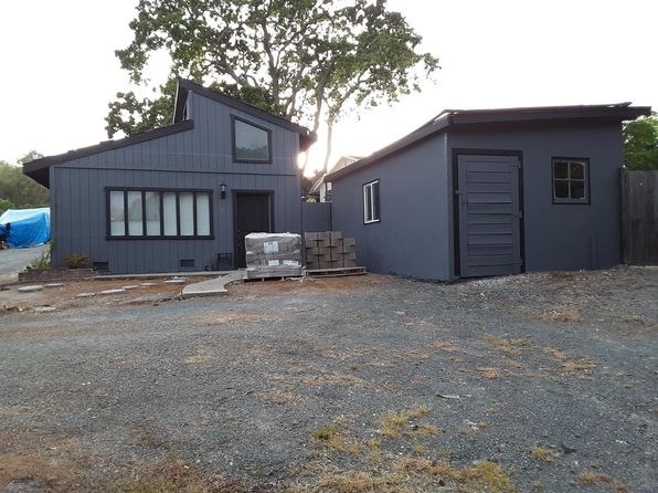 Houses For Rent In Lafayette Ca 17 Homes Zillow