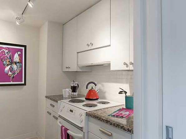 AVA Back Bay. Apartments For Rent in Back Bay Boston   Zillow