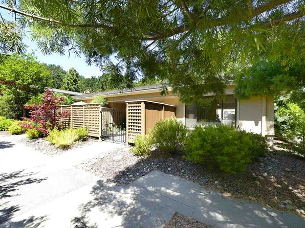 Walnut Creek Real Estate - Walnut Creek CA Homes For Sale | Zillow