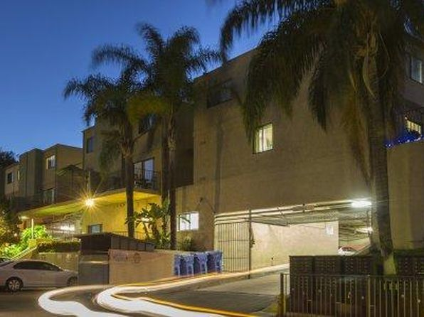 Apartments For Rent in Granada Hills Los Angeles | Zillow