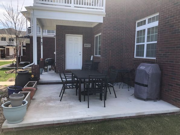 Washington MI For Sale by Owner (FSBO) - 12 Homes | Zillow