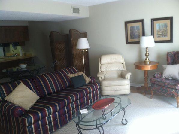 Bedroom Apartments In Selma Al