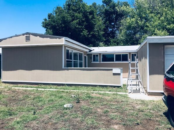 Pomona CA For Sale by Owner (FSBO) - 4 Homes | Zillow