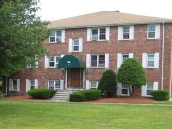 Tyngsboro Apartments For Rent
