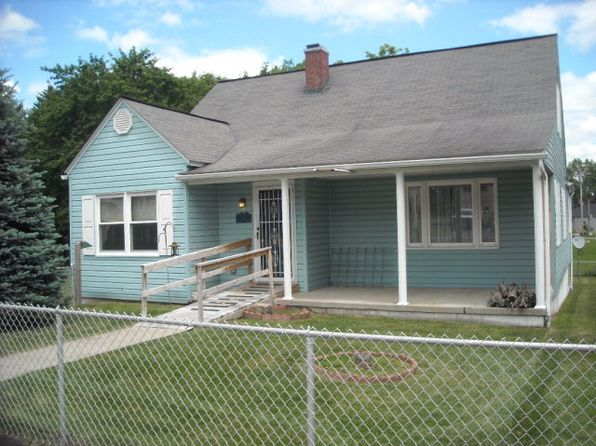 Recently sold homes in beckley wv 130 transactions zillow for Home builders beckley wv