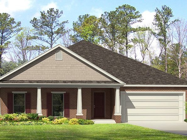 Gulfport Real Estate Gulfport Ms Homes For Sale Zillow