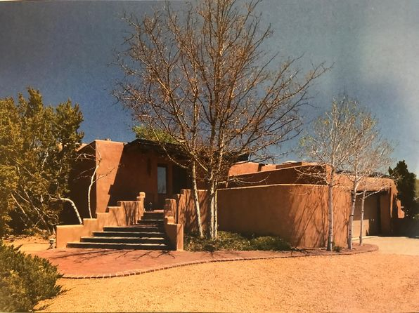 Houses For Rent In Santa Fe Nm 60 Homes Zillow