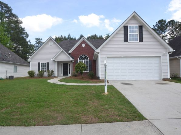 Houses For Rent In Grayson Ga 21 Homes Zillow