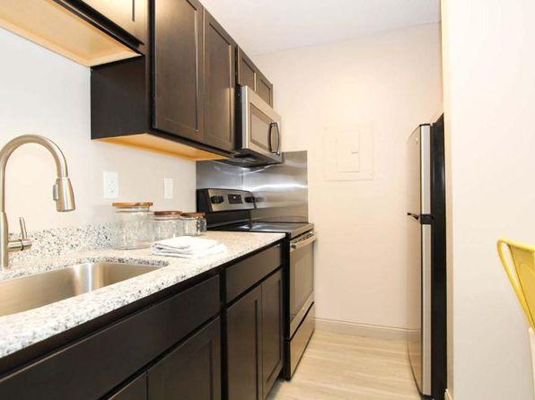 Studio Apartments For Rent in Lexington KY | Zillow