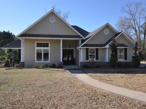 tyler real estate tyler tx homes for sale zillow