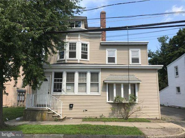 Houses For Rent In Trenton NJ - 99 Homes