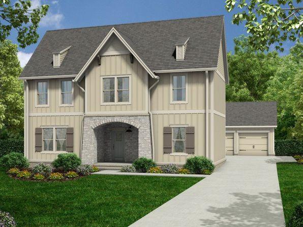 Oxmoor Birmingham New Homes Home Builders For Sale 0