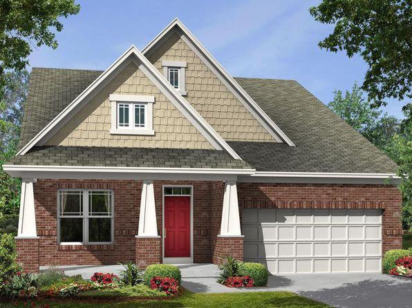 46142 real estate 46142 homes for sale zillow. Black Bedroom Furniture Sets. Home Design Ideas