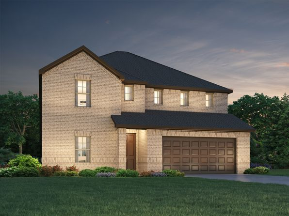 Photos Of The Legacy L453 Ln Plan Riverstone Ranch Manor