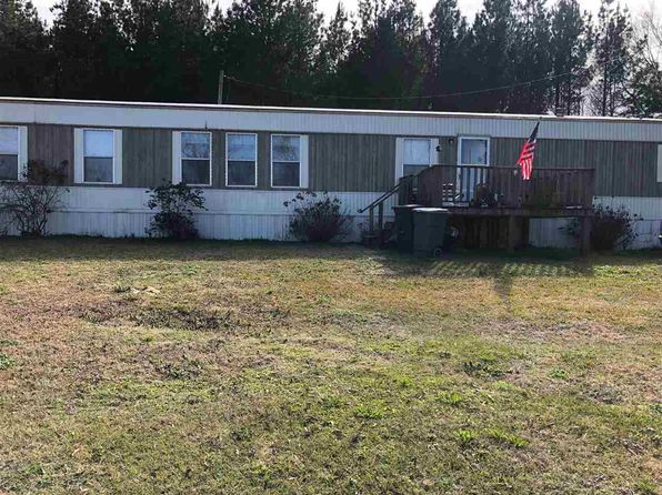Mississippi Mobile Homes. Mobile Home. Mobile Home Ideas on jackson ms homes, natchez ms homes, brandon ms homes, new albany ms homes, clarksdale ms homes, mississippi homes, canton ms homes, gulfport ms homes, charleston ms homes, tunica ms homes, nashville tn homes, greenville ms homes, huntsville al homes, pontotoc ms homes, eupora ms homes, oxford ms homes, southaven ms homes, olive branch ms homes, pass christian ms homes, santa barbara ca homes,
