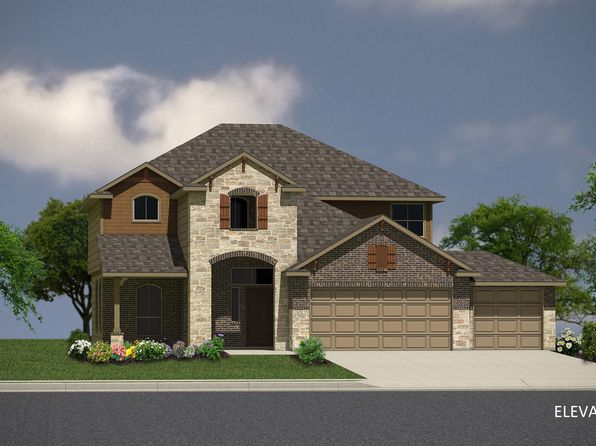 waco tx single family homes for sale 410 homes zillow. Black Bedroom Furniture Sets. Home Design Ideas